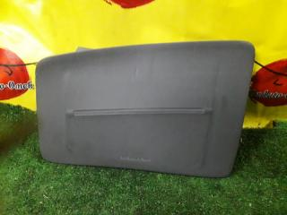 Airbag пассажирский TOYOTA Camry Gracia 1997