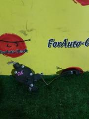 Педаль газа SUBARU FORESTER