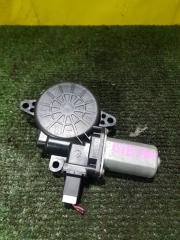 Мотор стеклоподъемника передний левый MAZDA AXELA