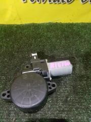 Мотор стеклоподъемника передний правый MAZDA AXELA