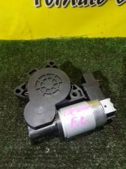 Мотор стеклоподъемника передний левый MAZDA PREMACY