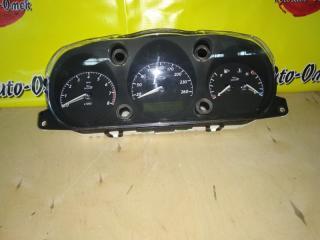 Запчасть панель приборов Jaguar XJ 2005