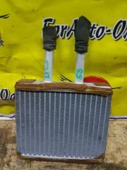 Радиатор печки FORD FESTIVA 1997