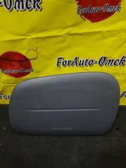 Airbag пассажирский DAIHATSU TERIOS KID 2003