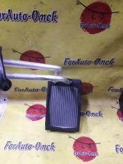 Радиатор печки FORD EXPLORER 2007