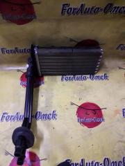 Радиатор печки Peugeot 307 2009