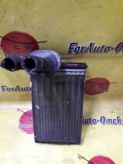 Радиатор печки AUDI A4 1999
