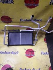 Радиатор печки AUDI A6 2005