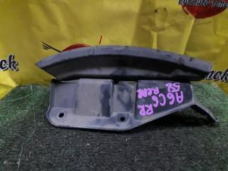 Крепление бампера заднее правое AUDI A6 2005