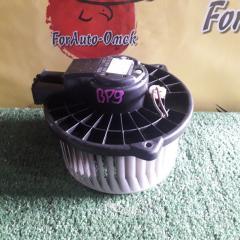Мотор печки SUBARU LEGACY