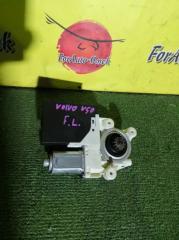 Мотор стеклоподъемника передний левый VOLVO V50