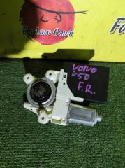 Мотор стеклоподъемника передний правый VOLVO V50