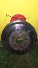 Запчасть барабан тормозной задний SUBARU IMPREZA