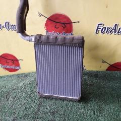 Радиатор печки MAZDA AXELA 2011