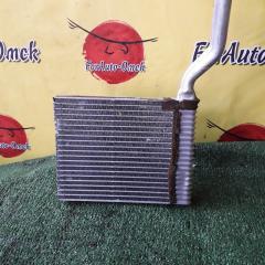 Радиатор печки VOLVO V50 2009