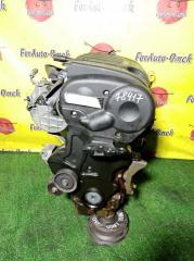 Запчасть двигатель OPEL ASTRA (H)