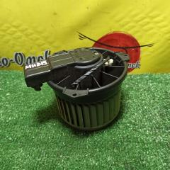 Мотор печки SUZUKI ALTO