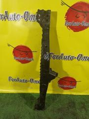 Балка под двс передняя TOYOTA AVENSIS 2011