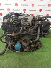 Запчасть двигатель MASERATI 3200GT