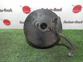 Вакуумник тормозной SUZUKI AERIO 2006