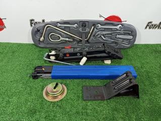 Набор инструментов BMW 3-SERIES
