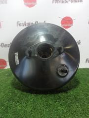 Вакуумник тормозной SUZUKI SX4 2009