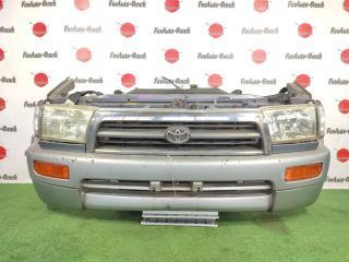 Nose cut Toyota Hilux Surf KZN185 1KZ-TE 1996 (б/у)