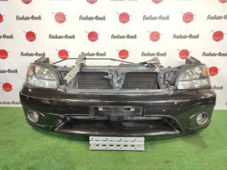 Nose cut Subaru Legacy BE5 EJ206 (б/у)