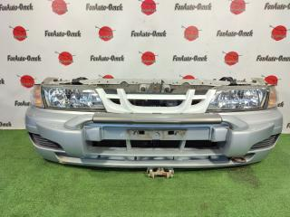Nose cut Nissan Pulsar FN15 GA15-DE 1998 (б/у)