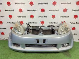 Nose cut Toyota Rush J200E 3SZ-VE 2006 (б/у)
