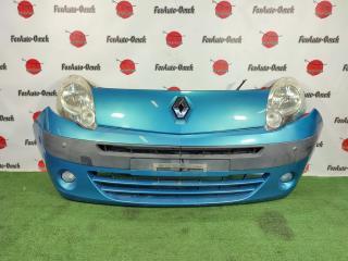 Nose cut Renault Kangoo KWO (б/у)