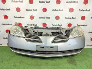 Nose cut Nissan Primera WTP12 (б/у)
