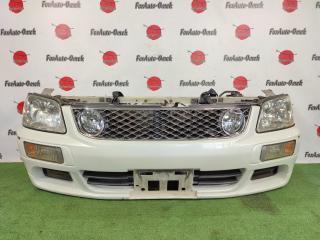 Nose cut Nissan Stagea WGC34 (б/у)
