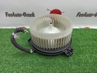 Мотор печки TOYOTA MARK II