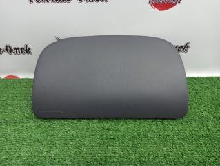 Airbag пассажирский TOYOTA IPSUM 2000