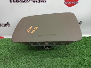 Airbag пассажирский TOYOTA PLATZ 2002