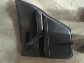 Запчасть обшивка двери задняя правая Infiniti FX45 2005