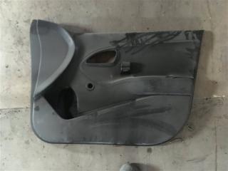 Запчасть обшивка двери передняя правая Kia Picanto 2012