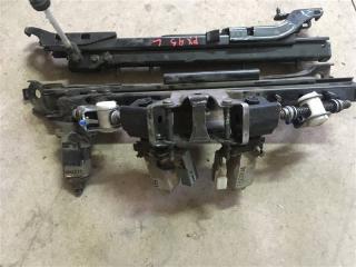 Моторчик регулировки сиденья Infiniti FX45 2005