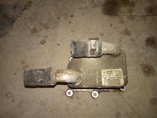 Радиатор масляный Mazda CX-9 2008