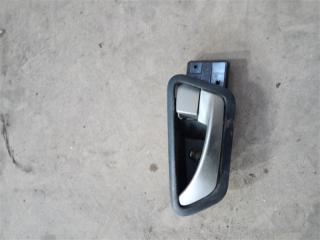 Запчасть ручка двери внутренняя задняя правая SsangYong Actyon New 2012