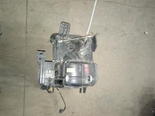 Запчасть корпус печки Mazda BT-50 2008