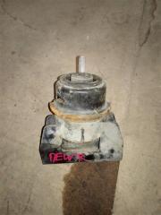 Запчасть подушка двигателя правая SsangYong Actyon New 2012