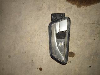 Запчасть ручка двери внутренняя передняя левая SsangYong Actyon New 2012