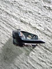 Запчасть ручка двери внутренняя передняя левая Kia Picanto 2012