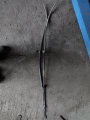 Запчасть трос ручника Chevrolet Captiva 2009