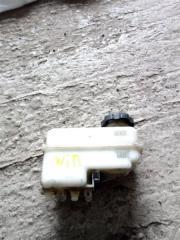Запчасть бачок для тормозной жидкости Chevrolet Captiva 2009