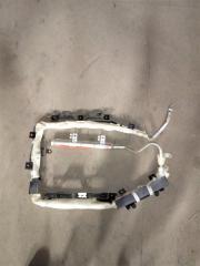 Запчасть аирбаг боковой правый Infiniti FX45 2005