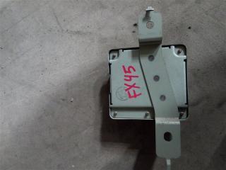 Запчасть блок управления раздаточной коробкой Infiniti FX45 2005