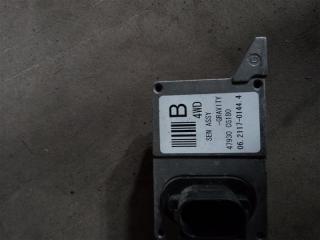 Запчасть датчик ускорения Infiniti FX45 2005